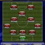 Скриншот Championship Manager 2009 – Изображение 4