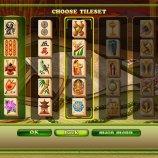 Скриншот Mahjongg Artifacts 2 – Изображение 12