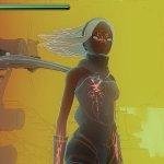 Скриншот Gravity Rush – Изображение 2