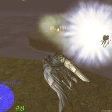 Скриншот Seraphim