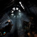 Скриншот Metro: Last Light - Chronicles Pack – Изображение 4