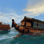 Скриншот Total War: Shogun 2 – Изображение 37