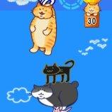 Скриншот MewMew Tower Mini