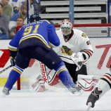 Скриншот NHL 16