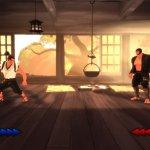 Скриншот Karateka (2012) – Изображение 1