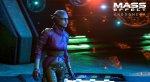 Опубликованы 4K-скриншоты Mass Effect Andromeda - Изображение 1
