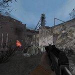 Скриншот Specnaz 2 – Изображение 15