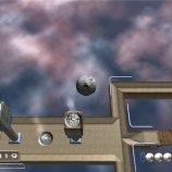 Скриншот Ballance