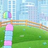 Скриншот Scoops - Ice Cream Fun