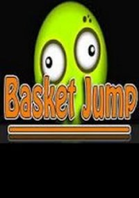 Обложка Basket Jump