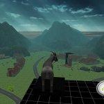 Скриншот Goat Smash – Изображение 3
