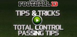 NCAA Football 13. Видео #11