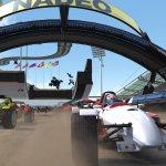 Скриншот TrackMania Nations Forever – Изображение 2