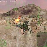 Скриншот Apache Air Assault (2003) – Изображение 10