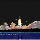 Скриншот Cyber City 2157