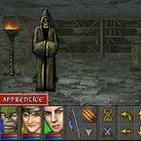 Скриншот Undercroft