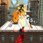 Скриншот Spider-Man Unlimited – Изображение 16