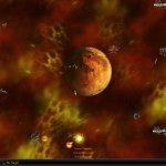Скриншот Unending Galaxy – Изображение 4