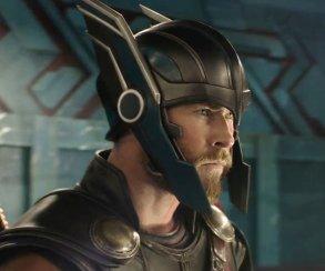 «Тор: Рагнарек» изменит все и запустит «Войну бесконечности»