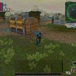 Скриншот Steel Giants – Изображение 26