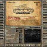 Скриншот Bitter Glory