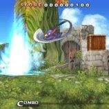 Скриншот Prinny 2 – Изображение 11