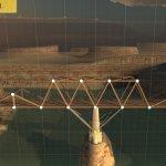 Скриншот Bridge Constructor – Изображение 8