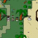 Скриншот Battlepaths – Изображение 1