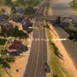 Скриншот Elements of War (2010/I) – Изображение 133
