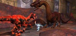 EverQuest II: The Shadow Odyssey. Видео #1