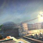 Скриншот Warhawk – Изображение 19