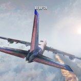 Скриншот Zombies on a Plane