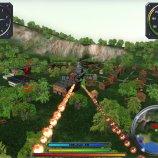 Скриншот Chopper Battle – Изображение 1