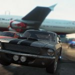 Скриншот Need for Speed: Most Wanted - Deluxe DLC Bundle – Изображение 1