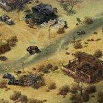 Скриншот Desert Law – Изображение 28