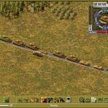 Скриншот East Front – Изображение 1