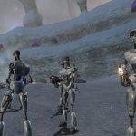 Скриншот Terra: Formations – Изображение 19