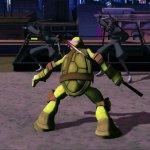 Скриншот Teenage Mutant Ninja Turtles (2013) – Изображение 1