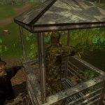 Скриншот Hunting Unlimited 2011 – Изображение 2