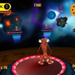Скриншот Manic Monkey Mayhem – Изображение 27