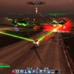 Скриншот Auto Assault – Изображение 1