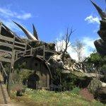 Скриншот Final Fantasy 14: A Realm Reborn – Изображение 103