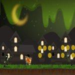 Скриншот Stickman Zombie Killer, A – Изображение 4