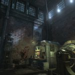 Скриншот Gears of War: Ultimate Edition – Изображение 24