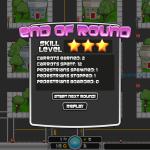 Скриншот Bunnies and Buses – Изображение 4