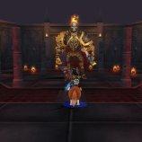 Скриншот Knight Age