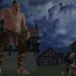 Скриншот Warhammer Online (2004) – Изображение 111