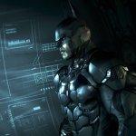 Скриншот Batman: Arkham Knight – Изображение 75