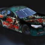 Скриншот NASCAR '14 – Изображение 9