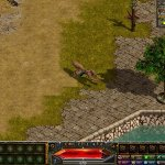 Скриншот Red Stone – Изображение 6